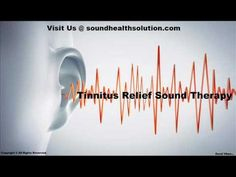 I Never Thought I Could End My Tinnitus Infection in Just 24 hours - But I Finally Discovered The Secret! Here's How...
