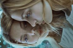 the invisible sound of the leaves by Marta Bevacqua on 500px