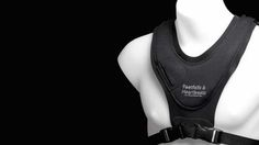 Footfalls & Heartbeats 13 Smartclothes Brands Taking Health and Fitness To The Next Level http://bionic.ly/1wTw4th