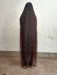 Long Layered Hair, Long Hair Cuts, Long Hair Styles, Long Ponytails, Super Long Hair, Beautiful Long Hair, Shoulder Length Hair, Dream Hair, About Hair