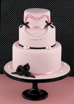 Cakes Haute Couture - El Blog de Patricia Arribálzaga: Mi chocolate de Alta Costura: Receta de Chocolate ...