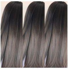 Light Ash Brown Hair, Ash Brown Hair Color, Brown Hair Shades, Golden Brown Hair, Brown Blonde Hair, Brown Hair With Highlights, Ombre Hair Color, Hair Color Balayage, Brunette Highlights