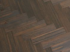 Hardwood Floors, Flooring, Black, Wood Floor Tiles, Black People, Wood Flooring, Floor, Floors