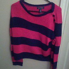 Ralph Lauren Sweater Size L. Good condition Ralph Lauren Sweaters Crew & Scoop Necks