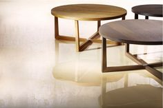 Table, Furniture, Design, Home Decor, Decoration Home, Room Decor, Tables, Home Furnishings