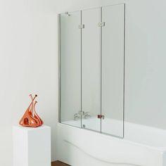 26 Best Showerline Frameless Showers South Africa Images In 2018 Frameless Shower Enclosures