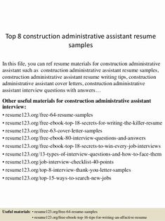 Hotel Administrative Assistant Sample Resume Administrative Assistant Resume The Resume Template Site, Top 8 Hotel Administrative Assistant Resume Samples, Essay Test Questions Julius Caesar Examples Of Thesis Of Essay How, Resume Cover Letter Examples, Cover Letter Sample, Cover Letter For Resume, Resume Examples, Resume Ideas, Office Assistant Resume, Manager Resume, Case Manager, Business Resume