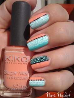 KIKO COSMETICS Fan Page France - Official | Facebook