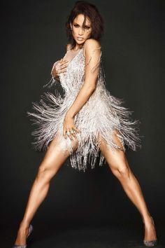 Jennifer Lopez - #jlo
