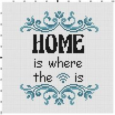 Thrilling Designing Your Own Cross Stitch Embroidery Patterns Ideas. Exhilarating Designing Your Own Cross Stitch Embroidery Patterns Ideas. Cross Stitching, Cross Stitch Embroidery, Embroidery Patterns, Hand Embroidery, Crochet Patterns, Cross Stitch Quotes, Cross Stitch Charts, Cross Stitch Boarders, Modern Cross Stitch Patterns