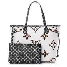 It's no secret that Birkins, the most exclusive bags in the world, are expensive. But just how expensive? We do the handbag math—charts & analysis included. Hermes Purse, Hermes Handbags, Luxury Handbags, Birkin 25, Hermes Birkin, White Handbag, Louis Vuitton Neverfull Mm, Authentic Louis Vuitton