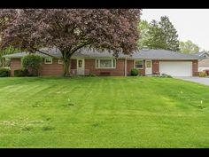 3310 Kappel Dr Springfield Oh 45503