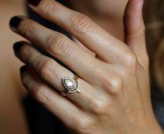 Items similar to One Carat Diamond Engagement Ring, Halo Diamond Pear Diamond Ring with Curved Diamond Band, White Gold Diamond Ring Set on Etsy Pear Diamond Rings, Moissanite Diamond Rings, Diamond Ring Settings, Diamond Crown, Marquise Diamond, Sapphire Diamond, Pear Ring, Solitaire Diamond, Diamond Jewelry