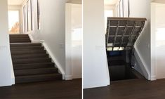 Creative Home Engineering, l'entreprise qui installe des passages secrets chez vous #CultureGeek, #Innovation - Une société s'est spécialisée dans la conception et l'installation de passage secret. Si vous aussi vous rêvez d'avoir votre propre Batcave c'est le moment ou jamais.