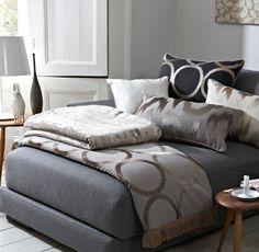 upholster cushion nyc http://upholstercushionnyc.com/