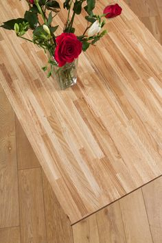 Restaurant Table Tops Laminated Salvaged Hardwood With Saw Cuts - Laminate restaurant table tops