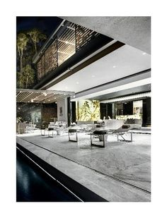 Exclusive ocean view property. Contemporary setting. Ultimate luxurious features.  #exclusive #Fresnaye #PamGolding