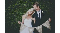 Google Image Result for http://wedding-pictures-04.onewed.com/27448/rustic-chic-weddings-burlap-wedding-sign__full.jpg