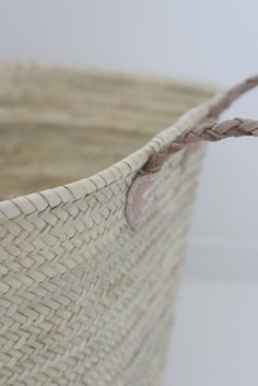 ♥ loove the ibiza beach bag! #kiwibemine