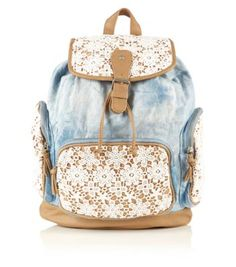 Similiar Really Cute Backpacks Keywords
