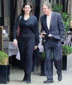 nigella lawson body before and after plastic surgery - ✿⊱╮