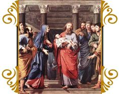 Rosacruz e Bíblia: A Circuncisão - Uma Interpretação