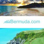Cover image for Bermuda's number one collection of photos on Instagram