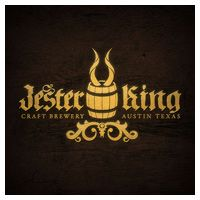 Jester King Installs New Coolship       #craftbeer #beer