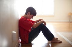 9 Types Anxiety Disorders Commonly Found in Teens.   Anxiety Disorders that Commonly Affect Adolescents