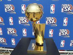 2015 NBA Finals Preview
