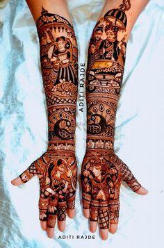 Engagement Mehndi Designs, Latest Bridal Mehndi Designs, Mehndi Designs 2018, Mehndi Designs For Girls, Mehndi Design Photos, Wedding Mehndi Designs, Dulhan Mehndi Designs, Mehndi Images, Latest Mehndi
