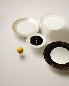 Coffee Tables Tables Isom Cube Multicolored Sebastian Scherer | Van  Tetterode Board Of INTEREST | Pinterest | Coffee, Tables And Cubes