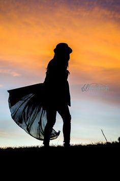Brandi Leigh Photography   brandileigh.com brandiphotography@gmail.com  #babybump #raleighweddingphotographer  #raleighphotographer  #maternity #raleighportraitphotographer #destinationweddingphotographer #creativephotographer #creativematernitypictures #love #stunningmaternitypictures #fineartphotography