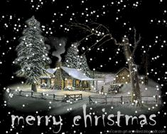 O Sr. Faz Tudo deseja a todos os clientes, amigos e familiares, um feliz Natal e um próspero ano novo !     (adsbygoogle = window.adsbygoogle || []).push({});