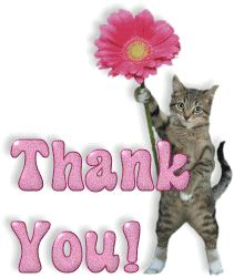 ▷ Thank You: Animated Images, Gifs, Pictures & Animations - FREE! Thank You Gifs, Thank You Pictures, Thank You Wishes, Thank You Images, Thank You Greetings, Thank You Quotes, Morning Greetings Quotes, Birthday Greetings, Thanks Gif