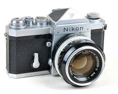 Weekly Nikon news flash #448 | Nikon Rumors