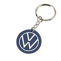 81 Volkswagen Accessories And Volkswagen Parts Ideas Volkswagen Vw Accessories Volkswagen Car