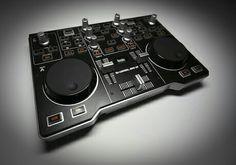 Hercules MP3E2