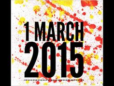 Day 60 - YouTube March, Challenge, Day, Youtube, Youtubers, Mac, Youtube Movies, Mars