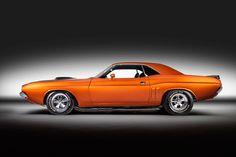 pure-vision-1970-dodge-challenger-profile.jpg (2040×1360)