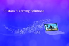 Why You Should Consider A Custom E-Learning Course >>> A Custom E-Learning course is a learning solution that specifically caters to the learning needs of the organization. Building a custom E-Learning solution is to develop courses that meet company's unique objectives. >> #CustomElearning, #CustomElearningCourses, #TridatIndia