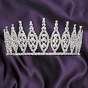 18 Best Pageant Stage Decorations Images Pageant