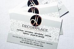 decorplace_WR Designer