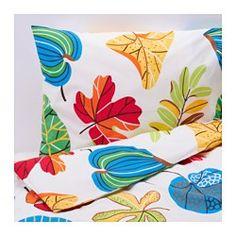 Sengesæt og dynesæt i flotte designs - Pift soveværelset op