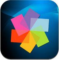 online szemvizsgálat iPad-en
