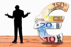 Geld verdienen im Internet: Deutschland sollte raus aus dem Euro, nicht Griech...