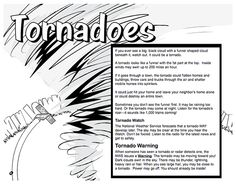 essay on natural disasters for kids English essay on natural disasters on earthquake earthquake is one of the most terrible natural disasters its source can be traced to the early days of earth.
