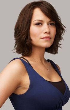 Thinking of this cut