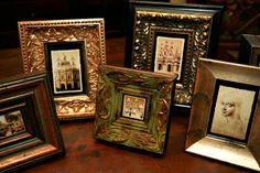 Frames NOW is the leading picture framing store in Melbourne offering full custom picture framing and the largest range of ready-made picture frames at best prices. c