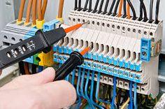 Vous habitez à Argenteuil ou une localité de la périphérie et vous recherchez un électricien pour une intervention rapide ou une installation ? En contactant un electricien Argenteuil dès à présent, il vous assure une réponse et une intervention rapide et efficace.